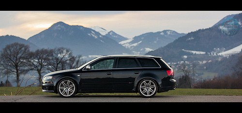 audi rs4 avant tat neuf avec freins c ramique speedest auto. Black Bedroom Furniture Sets. Home Design Ideas
